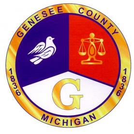 genesee-county-health-department